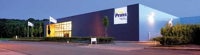 Ведущий голландский производитель газобаллонного оборудования – компания Prins Autogassystemen B.V. нашла иной путь «газификации» двигателей с непосредственным впрыском.
