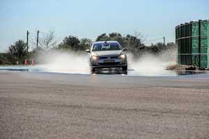 Goodyear EfficientGrip Performance – 3,1 м