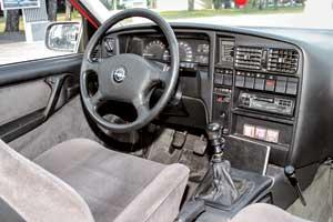 Что понадобится, чтобы установить кондиционер с разборки на Opel Omega A 2.0?