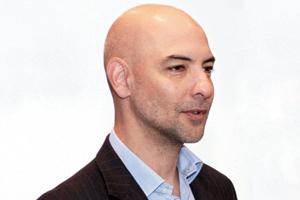 Анатолий Сушон