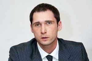 Роман Бунич