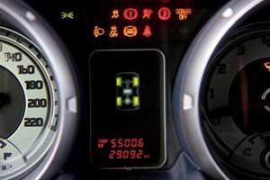 4H (4WD HIGH RANGE)
