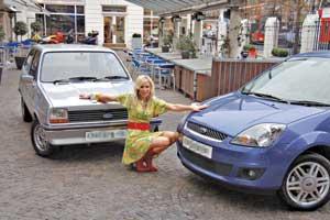 Программа «АвтоТак»– реальный способ пополнить свой «автопарк» без ущерба для семейного бюджета.