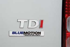 Конструктивные особенности моторов семейства TDI