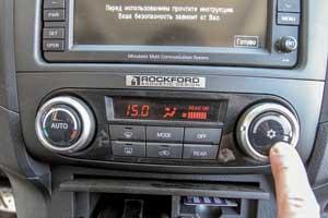 Современные авто не прогревают! Летом это по-прежнему актуально. Ведь работающая с включенным кондиционером машина – это не только вредно для расхода топлива, но и для хозяина авто.