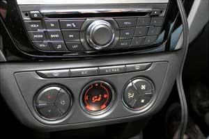 Тест-драйв Peugeot 301