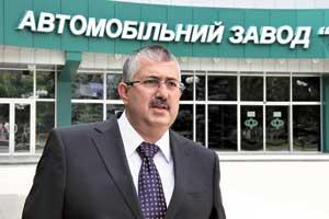 Рудольф Арзуманян