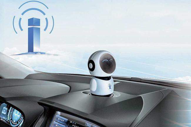 На автосалоне в Шанхае компания BYD показала, что она начала «гонку вооружений» и в области конструкционных технологий.