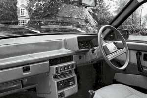 Спрос на тольяттинскую продукцию «подогревали» переднеприводные автомобили «восьмого» семейства, которые составляли больше 50% от всего объема экспортных поставок Lada.