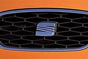 Тест-драйв Seat Leon FR