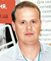 Ярослав Широкалов
