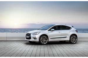 DS4HDi 160