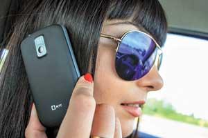Отправляясь в Полтаву, мы прихватили с собой смартфон с пакетом «Супер МТС 3D Ноль», уже не раз выручавший нас в путешествиях по Украине.