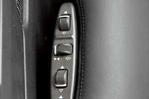 Тест-драйв Mercedes-Benz G 65 AMG