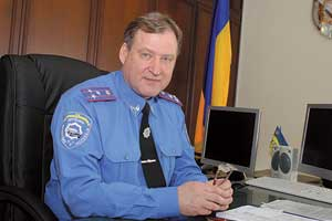 Анатолий Куринной
