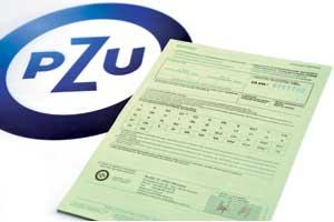Один из обязательных документов, без которого вас не пустят на автомобиле в Европу, – «Зеленая карта» (англ. – Green Card). Ее мы приобрели у проверенной нами страховой компании PZU.