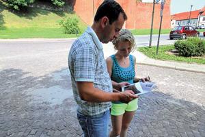 Многофункциональный планшет Prestigio Multipad2 в турпоездке способен выполнять многие задачи, которые требуется решать путешественнику налюбом виде транспорта.
