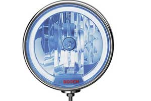 Bosch Light Star