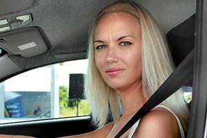 Ирина Нилищенко