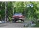 WRC. Neste Rally Finland. Peugeot не могут выиграть третью гонку подряд.