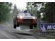 WRC. Neste Rally Finland. Hyundai стабильно набирает очки.