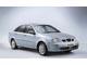 Daewoo Nubira III. «Братья-близнецы» Daewoo Nubira III и Suzuki Forenza построены на одной платформе, но продаются на разных рынках. Производство новой Nubira с августа налажено и в Узбекистане.