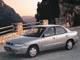 Nubira седан 1997 г.