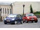 Ford Fiesta 1.4 – Ford Fusion 1.4.