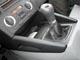 Audi A3. Четкость работы 6-ступенчатой «механики» – безукоризненная.