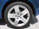 Audi A3. На немецких скоростных автобанах покрышки 225/45 R17 очень кстати. Для Украины лучше выбрать колеса с профилем повыше.