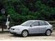 Audi A3. 1999 год