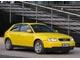 Audi A3. 1996 год