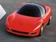 ItalDesign Moray