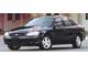 Ford Taurusс 1999 г.