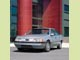 Ford Taurus1985 – 92 г. в.