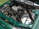 Ford Taurus 1992 – 95 г. в. 3,0-литровый мотор (на фото) развивает меньший крутящий момент, чем 3,8-литровый (217 Нм против 291 Нм) и, соответственно, с ним динамика хуже – 11,6 с против 9,7 с до 100 км/ч.