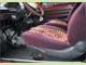 Проблему неудобной посадки в ВАЗ-классиках можно частично решить, установив сиденья от иномарки с регулировкой по высоте.