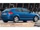 В профиле Audi A3 ключевую роль играют две линии, которые дизайнеры компании окрестили «Торнадо» и «Динамик».