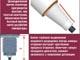Цилиндрический кончик изолятора прогревается быстрее, чем толстый конический, обеспечивая более быстрый прогрев свечи до рабочей температуры. Более глубокое выдвижение искрового разрядника внутрь камеры сгорания улучшает протекание процесса сгорания, облегчает запуск холодного двигателя, снижает склонность к появлению детонации.