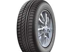 Компания Dunlop представила новые зимние шины SP Winter Response, созданные на основе технологии Multi Blade с двумя типами ламелей