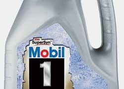 Для надежного запуска двигателя целесообразнее использовать моторное масло с зимней вязкостью по SAE 0W, 5W или 10W.