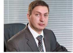 Виктор Степаненко