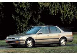 1989–1993 г. в.
