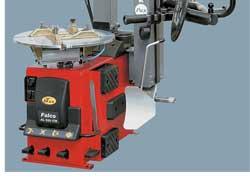 Компания «АМ-Технология» разработала новую программу продаж шиномонтажного оборудования и материалов для шиноремонта «Tech-Кредит».
