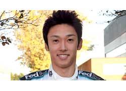 Повезло Казуки Накадзиме, для которого дебютная гонка сложилась как нельзя лучше – не просто сумел довести свой Williams до финиша, но и занял 10?е место, стартовав 19-м.