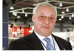 Станислав Щербина