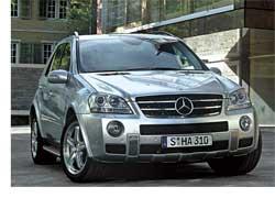 В Одессе открылся новый мультибрендовый автомобильный бутик компании «АвтоДом Одесса»