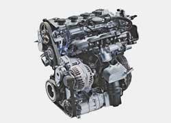 Топ-мотором для A3 Cabriolet станет бензиновый TFSI объемом 2,0 л (мощность 200 л. с.), работающий в паре с роботизированной коробкой S-tronic.