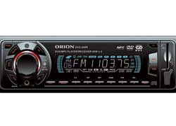 Orion DVD-089W