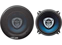 JVC CS-V525